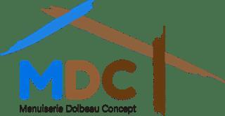 Dolbeau Concept